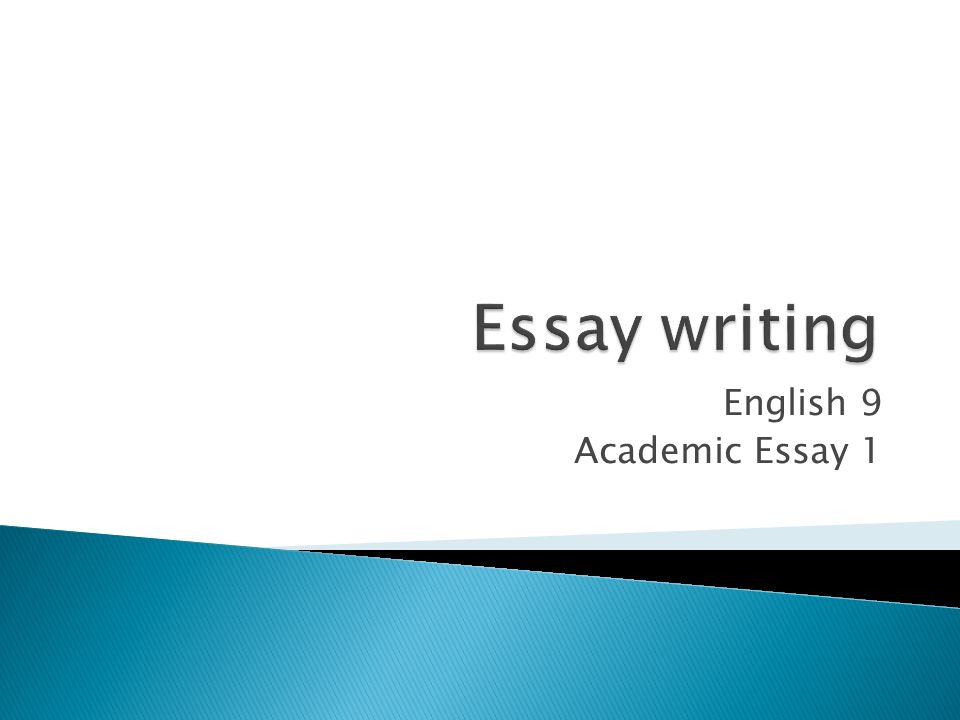 Essay About Healthy Lifestyle  English  Academic Essay  Essay About Health also Essay On Health Care English  Academic Essay   Write An Essay Comparing And  English Essay Speech