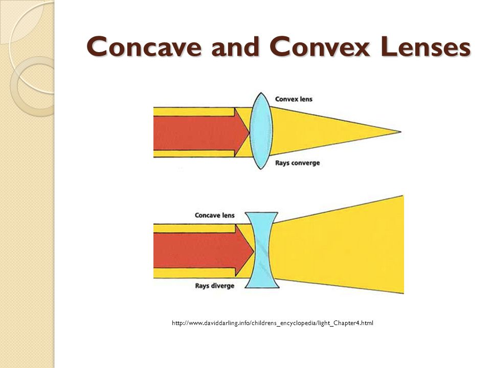 Section 41 Formation In Eyes And Cameras Ppt Download. 4 Concave And Convex Lenses Daviddarlinginfochildrensencyclopedialightchapter4. Worksheet. The Eye And The Camera Worksheet At Clickcart.co
