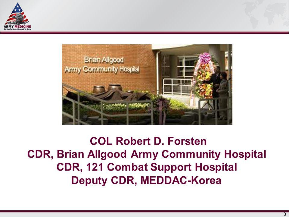 brian allgood army community hospital