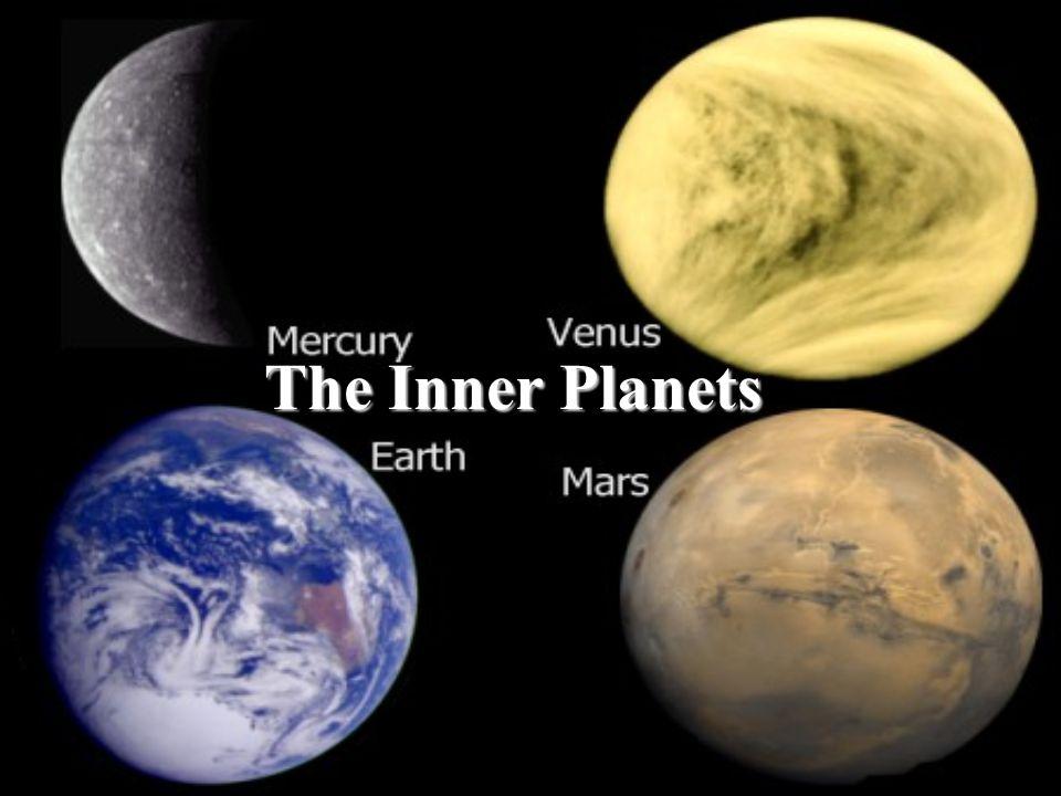 mars compared to mercury - 450×378