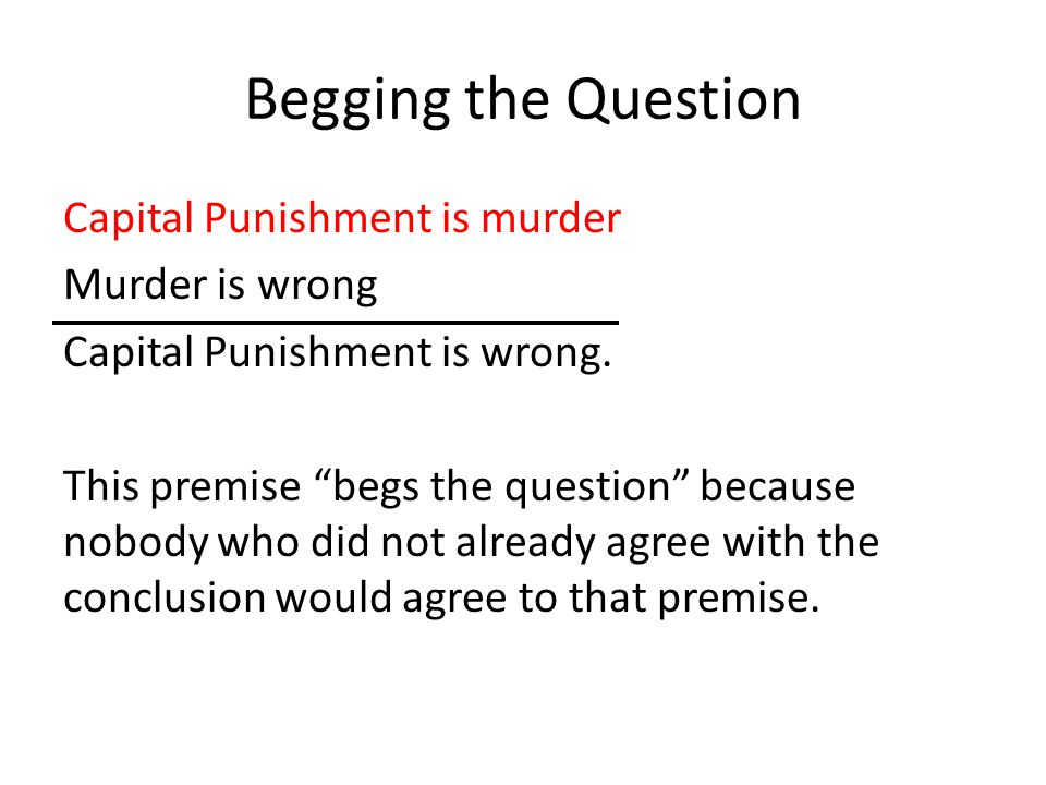 conclusion for capital punishment essay In conclusion, capital punishment is a just way of punishment it allows victims families to have somewhat of a consolation, by knowing that capital punishment also has its negative effects life imprisonment without parole serves the same purposes as capital punishment at less cost without.