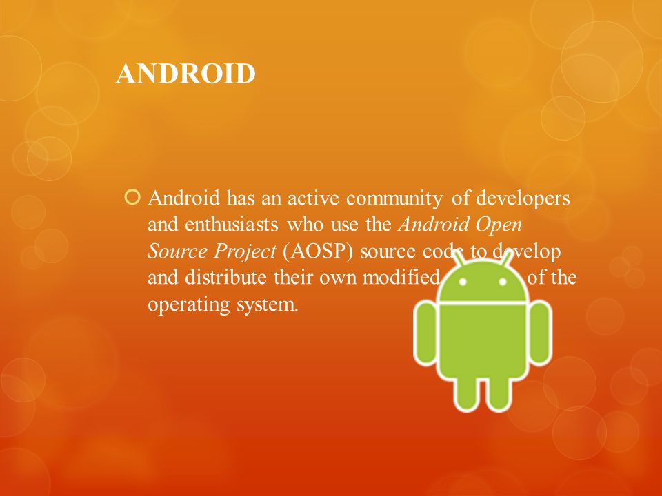 HOME AUTOMATION THROUGH ANDROID MOBILE  What is Home