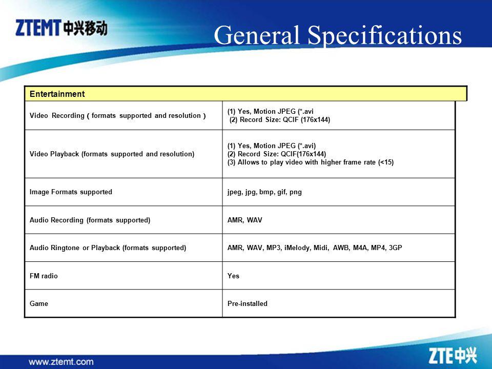 单击此处添加标题 CG990 Training course for SSTL