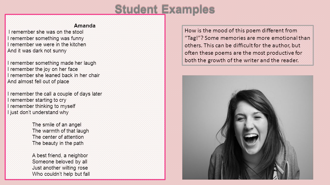 bridges and stevenson poem analysis The following poems are both concerned with eros, the god of love in greek mythology read the poems carefully then write an essay in which you compare and contrast the two concepts of eros and analyze the techniques used to.