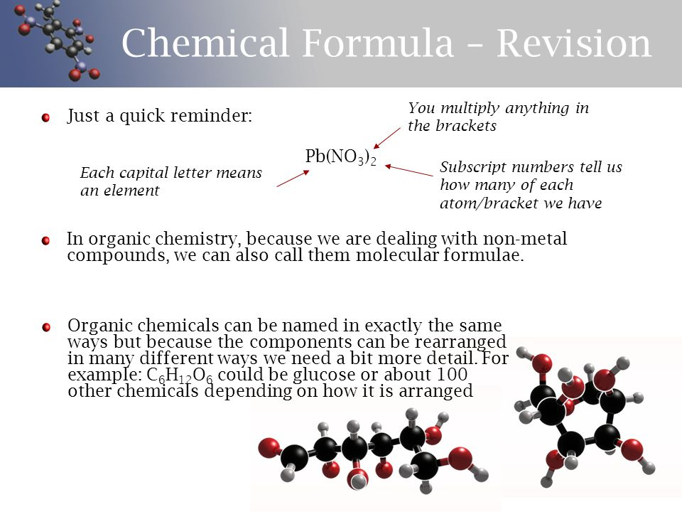 Author J R Reid Organic Chemistry Diagrams And Isomers Chemical