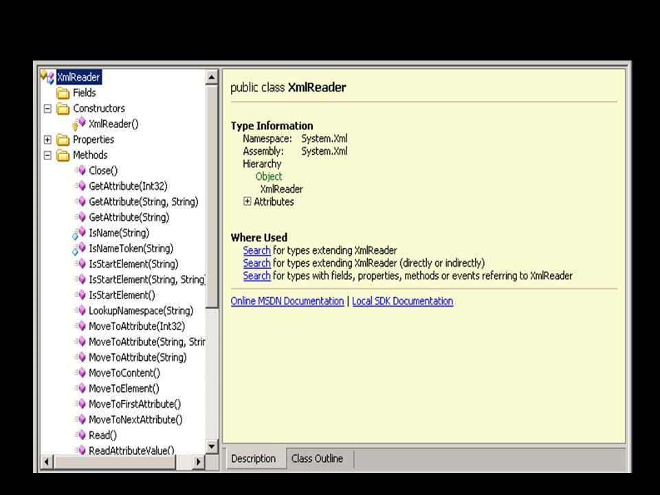 XML NET Concepts and Implementation Badar Gillani  - ppt download