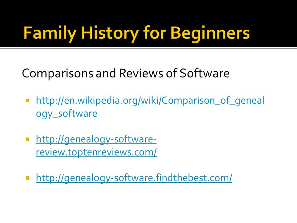 Comparisons and Reviews of Software    ogy_software   ogy_software    review.toptenreviews.com/   review.toptenreviews.com/ 