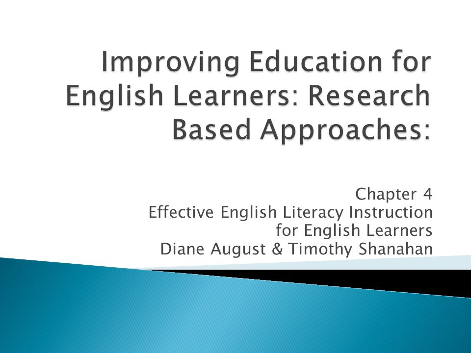 literacy narrative english learning Learning became the basic foundation of my growth therefore, my youth was overtaken by many hours spent reading and writing what was known to be correct standard english i first found this to be a great shortcoming, but as i grew older, i began to realize.