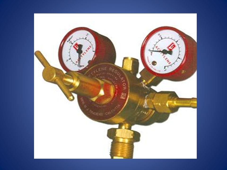 Pressure reducing valve By Dr  Ahmed Mostafa Assist  Prof