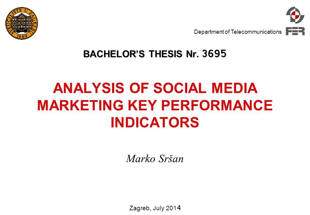 Social media bachelor thesis jura hausarbeit zitieren vgl