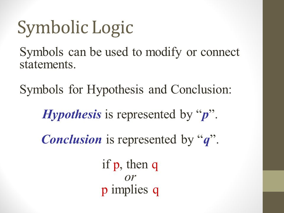 Conditional Statements And Logic 22 Ms Verdino Ppt Download