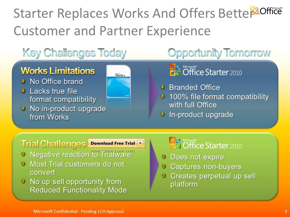 product key for microsoft office starter 2010 free