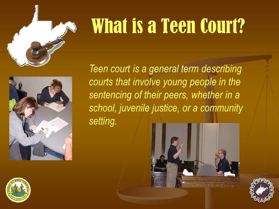 Teen court is sentencing court pic 78