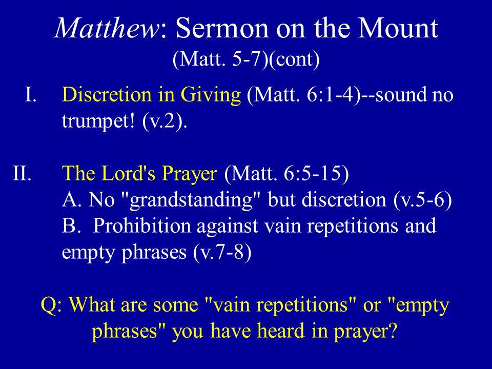 really seize cont sermon - 960×720