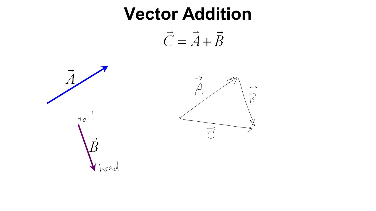 vector addition Vector notation is a commonly used mathematical notation for working with mathematical vectors, which may be geometric vectors or members of vector spaces for representing a vector, [5] [6] the common typographic convention is lower case, upright boldface type, as in v {\displaystyle \mathbf {v} } for a vector named 'v.