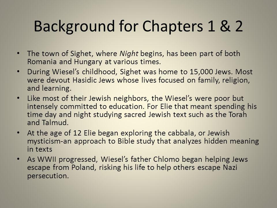 Printable Worksheets night elie wiesel worksheets : Thesis paper on night by elie wiesel