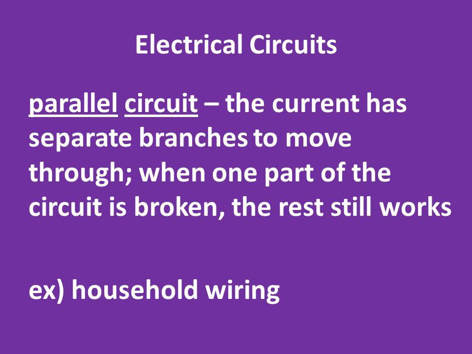 Super Ipc Notes Electrical Circuits Circuit Symbols The Following Symbols Wiring Digital Resources Funapmognl