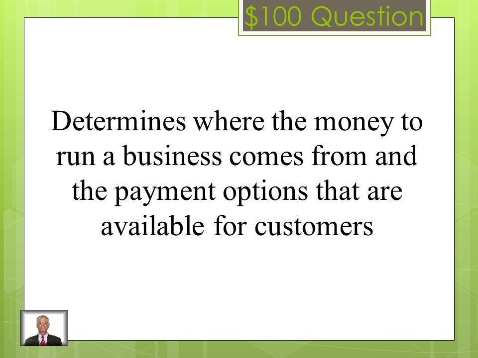 $500 Answer Promotion