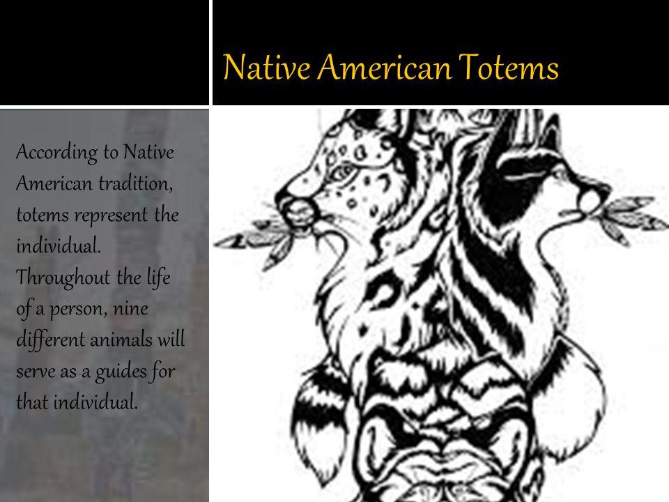 English 10b Mrs Edmiston Vocabulary Totem A Symbol Such As An