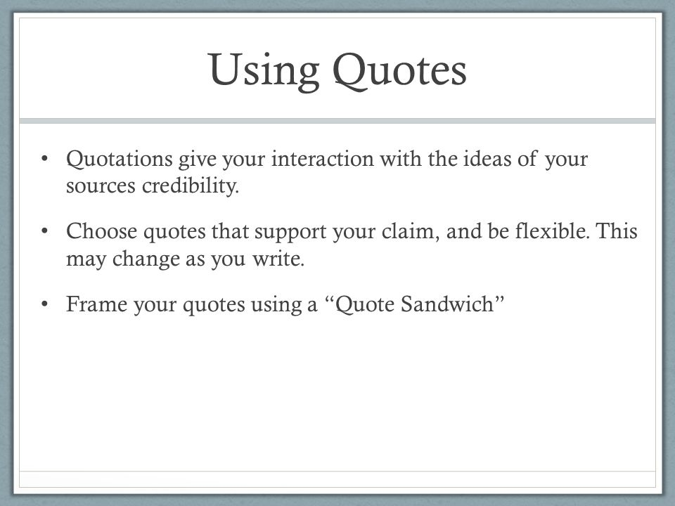Quotes For College Essays | Mistyhamel