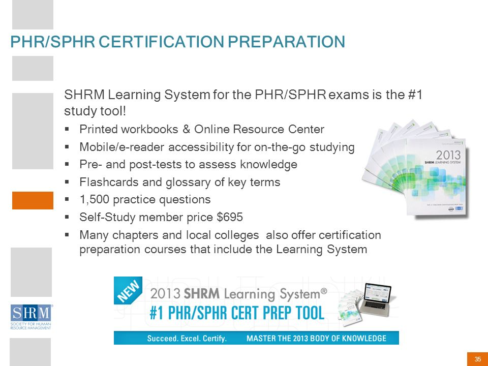 The Solution Is Shrm Name Of Speaker Shrm Information 247