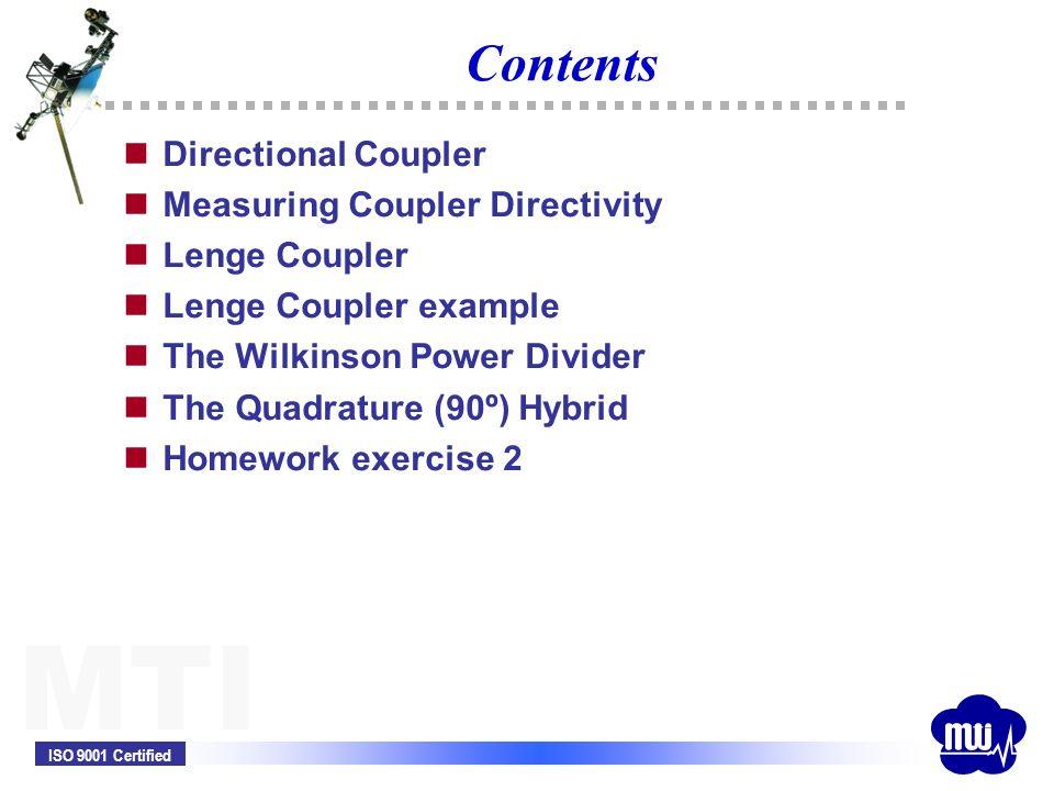 Wilkinson power divider simulation dating