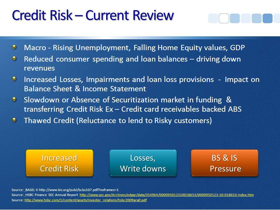 Presented to Todd Hamilton, Director Risk Management Prabhu