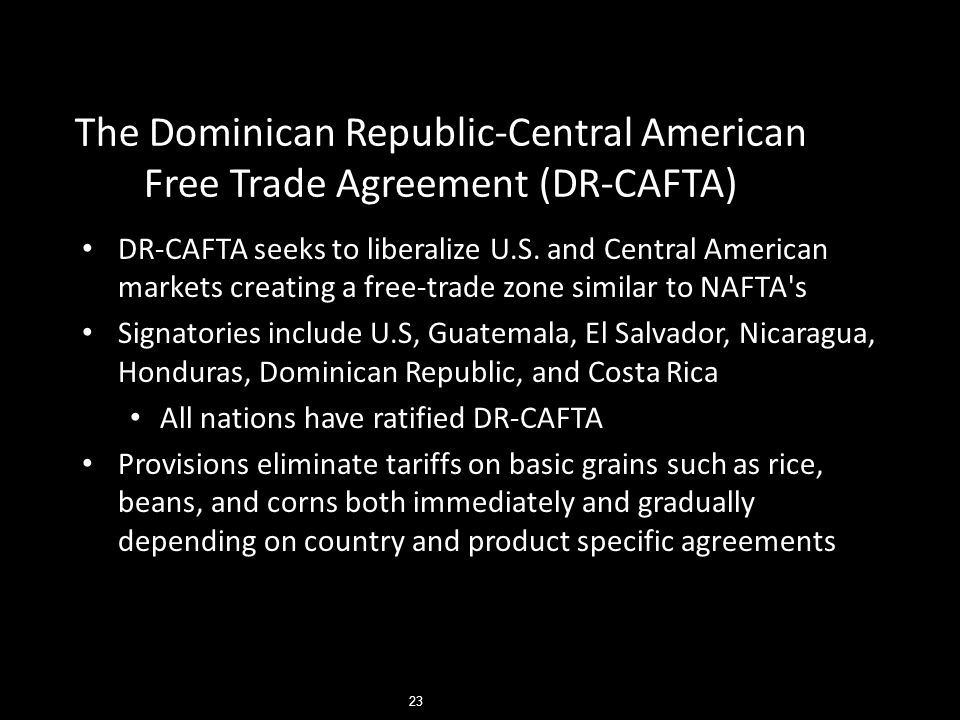 Chapter 13 International Economic Cooperation Professor Michael R