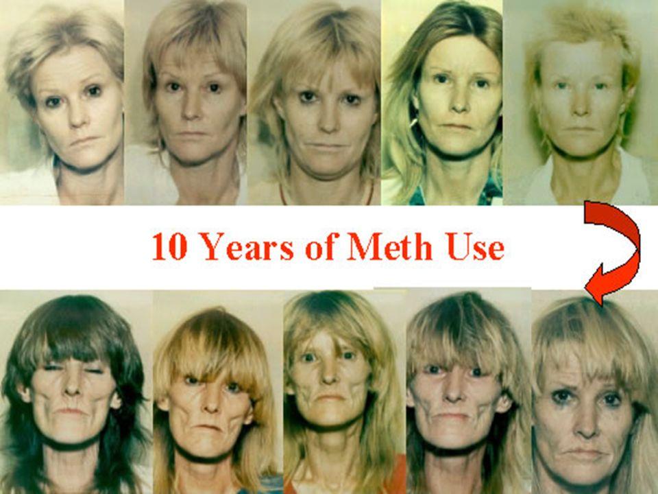 Definition  Definition methamphetamine Methamphetamine is