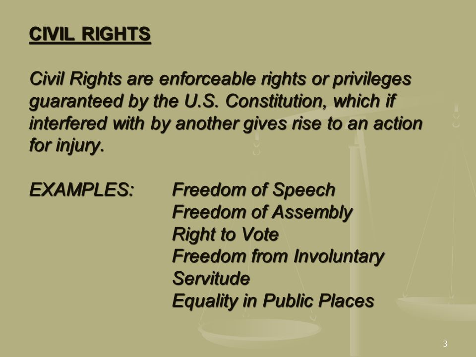 civil rights act of 1964 title vi compliance (6/11) training