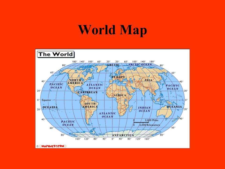 Map Of Asia Vietnam War.The Vietnam War World Map Map Of Asia Ppt Download