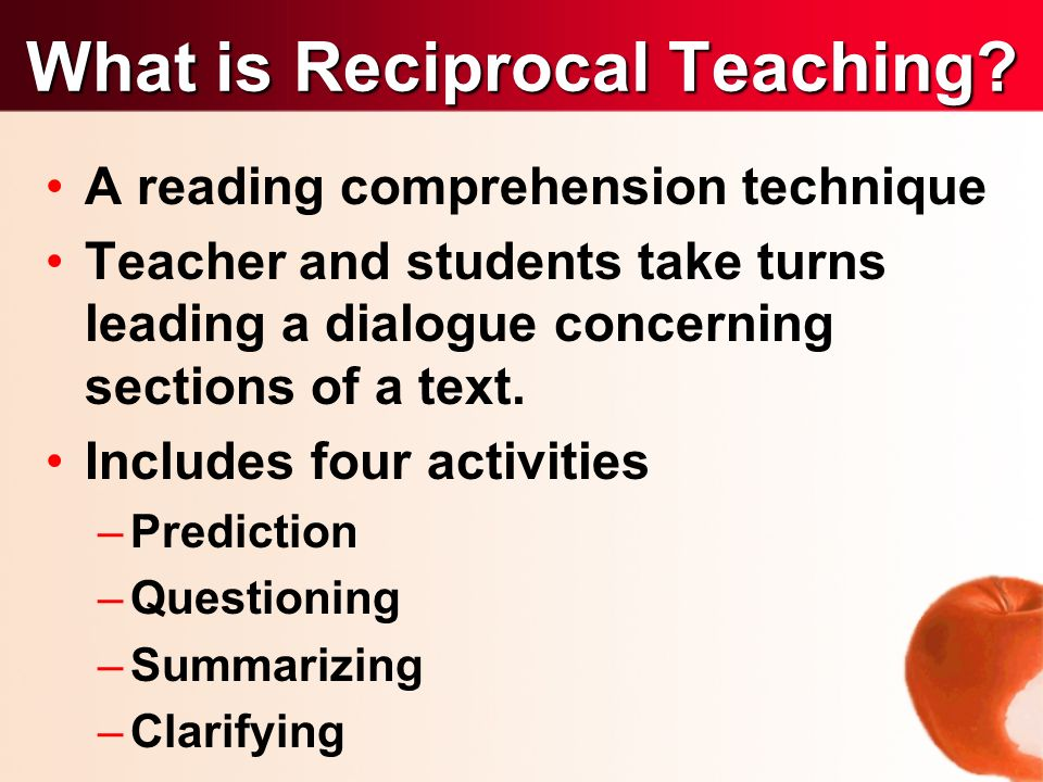 inclusive teaching and teaching strategies Teaching strategies for using materials in an inclusive classroom one of the ultimate goals of teaching is to help students become independent learners.
