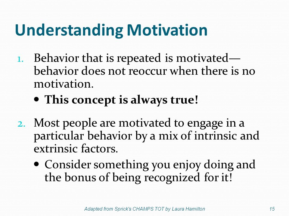 understanding the motivation off alcibiades 16th educational conference melbourne 2003 motivation in the esl/efl classroom: rhetoric and reality parrill stribling, international pacific college, new zealand motivational theory and practical applications for the language classroom will be discussed.