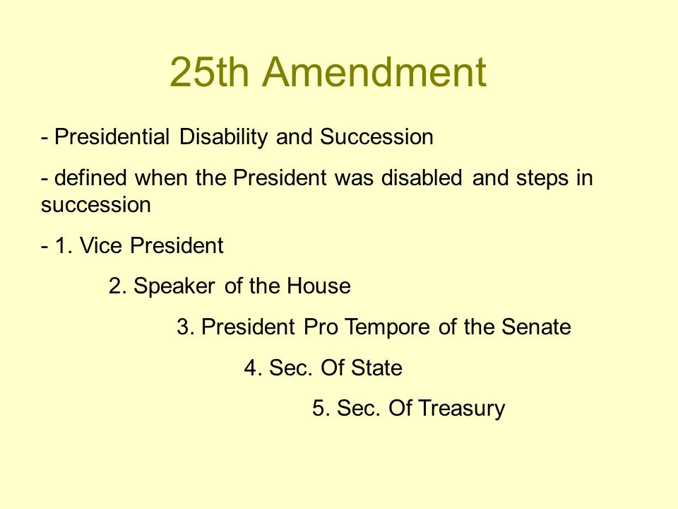 1st Amendment Articulates Freedoms Of Religion Speech Press Assembly And Petition Called The Five Basic Liberties Although None Are Guaranteed Ppt Download