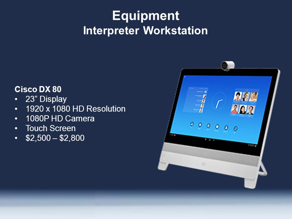 Free powerpoint templatesfree powerpoint templates video remote 31 free powerpoint templates equipment interpreter workstation maxwellsz