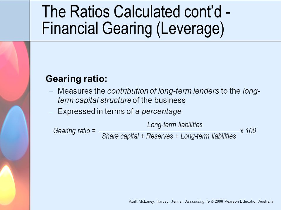 capital structure history of leverage at harvey Control rights and capital structure 1659 to help isolate the impact of the covenant violation, we turn to a firm and pe-riod fixed effects regression framework.