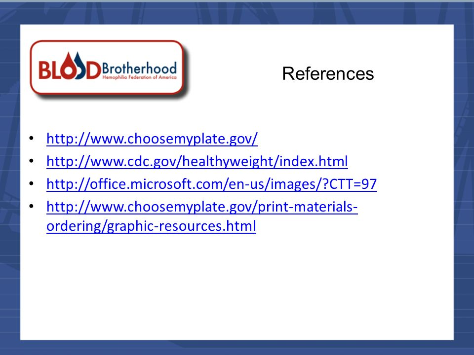 References CTT=97   ordering/graphic-resources.html   ordering/graphic-resources.html