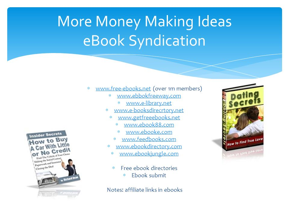 Entrepreneur S Guide To Making Plr Resale Rights Work For You