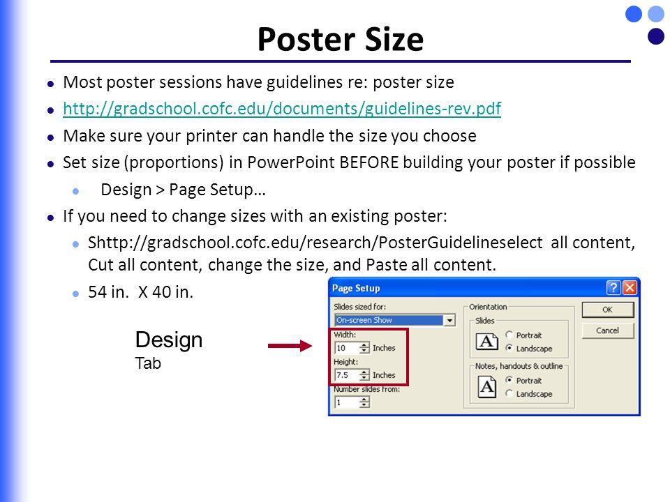 Pdfmake Page Size