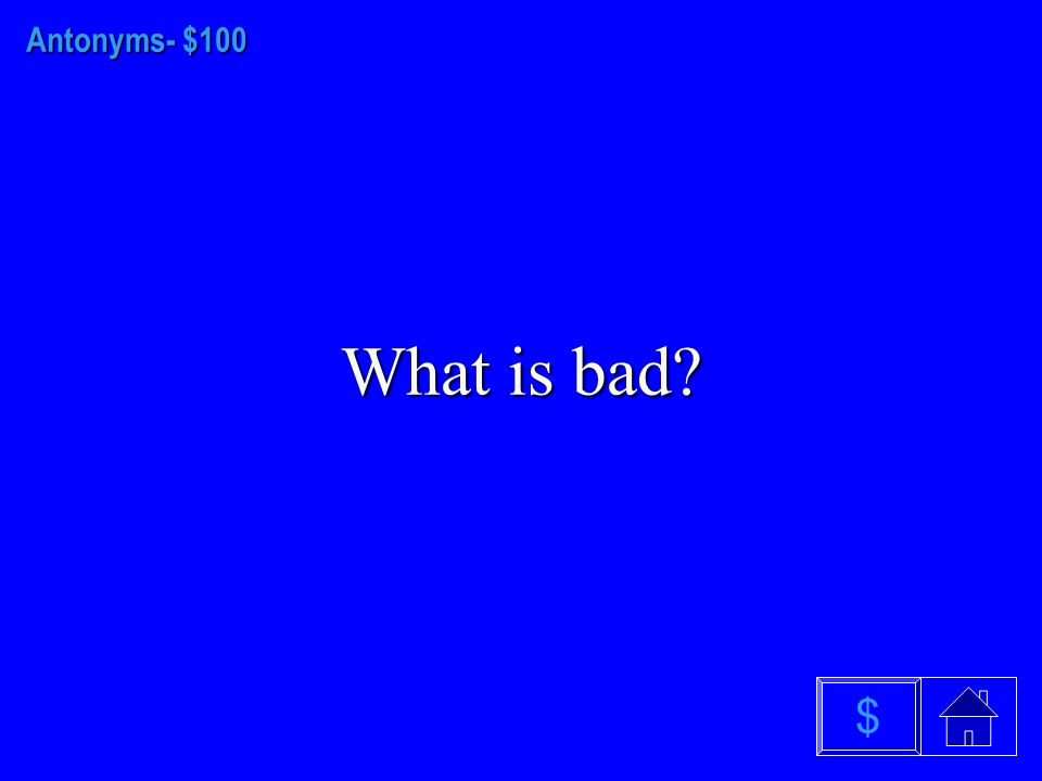 Math - $500 What is 108 inches $