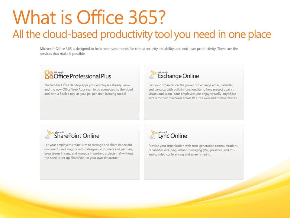 microsoft.office 2010 professional plus + activator- 650 mb