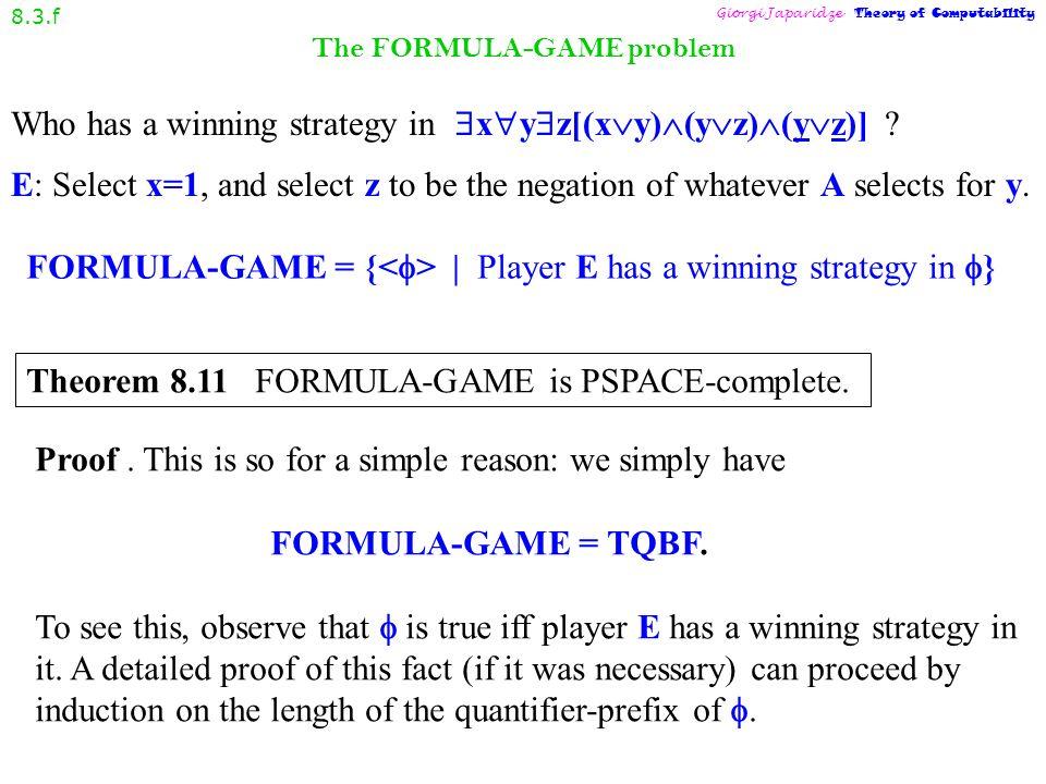 Solid Game Formula For Online Dating