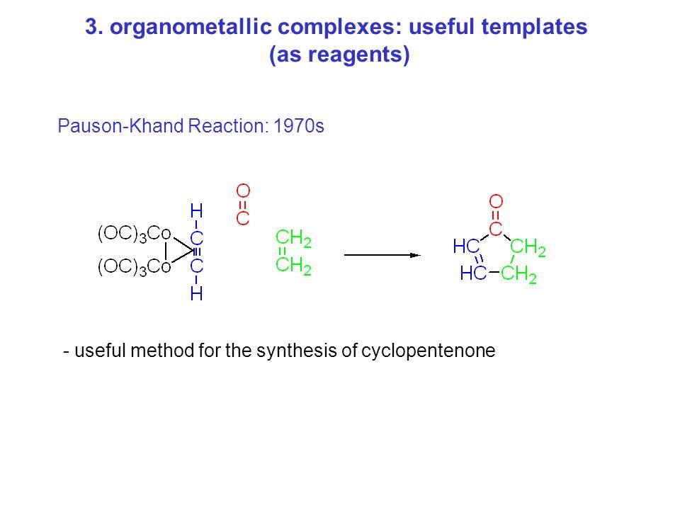 Making complex molecules hermann emil fischer germany fischer 22 3 organometallic ccuart Images