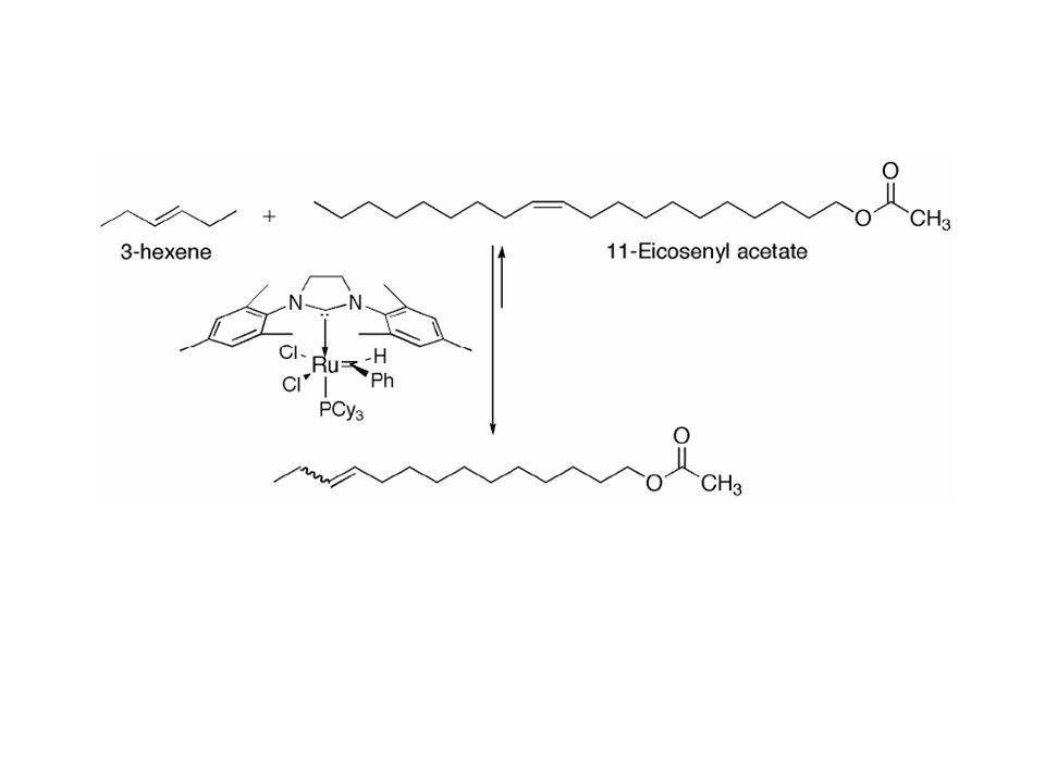 Making complex molecules hermann emil fischer germany fischer download ccuart Images