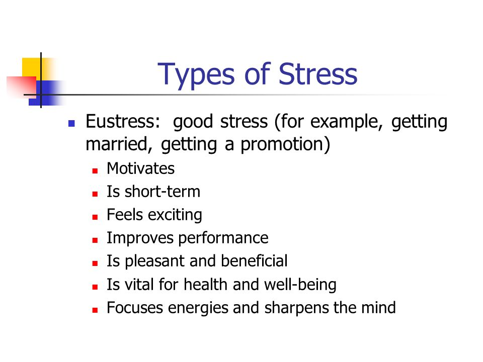 Three As Of Stress Management Awareness Acceptance Action Plan
