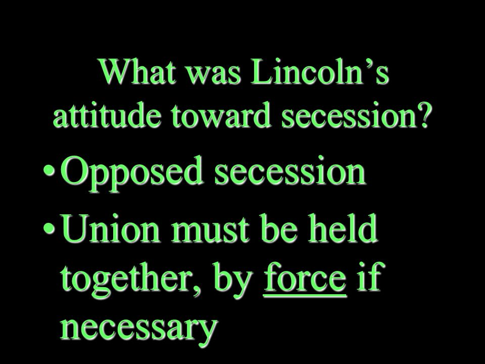 Who served as president of the United States during the Civil War Abraham LincolnAbraham Lincoln