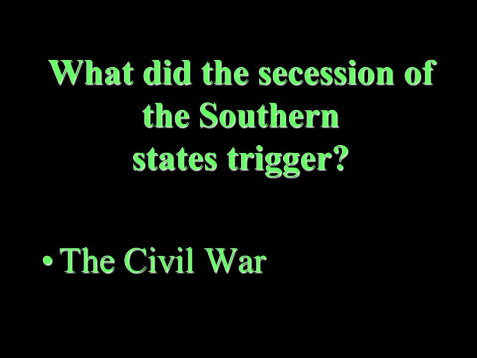 Who was elected president of the Confederacy Jefferson DavisJefferson Davis