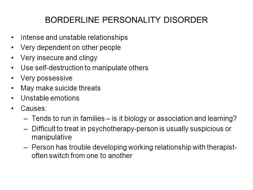 PSYCHOLOGY MENTAL DISORDERS CHAPTER 18  ABNORMAL BEHAVIOR