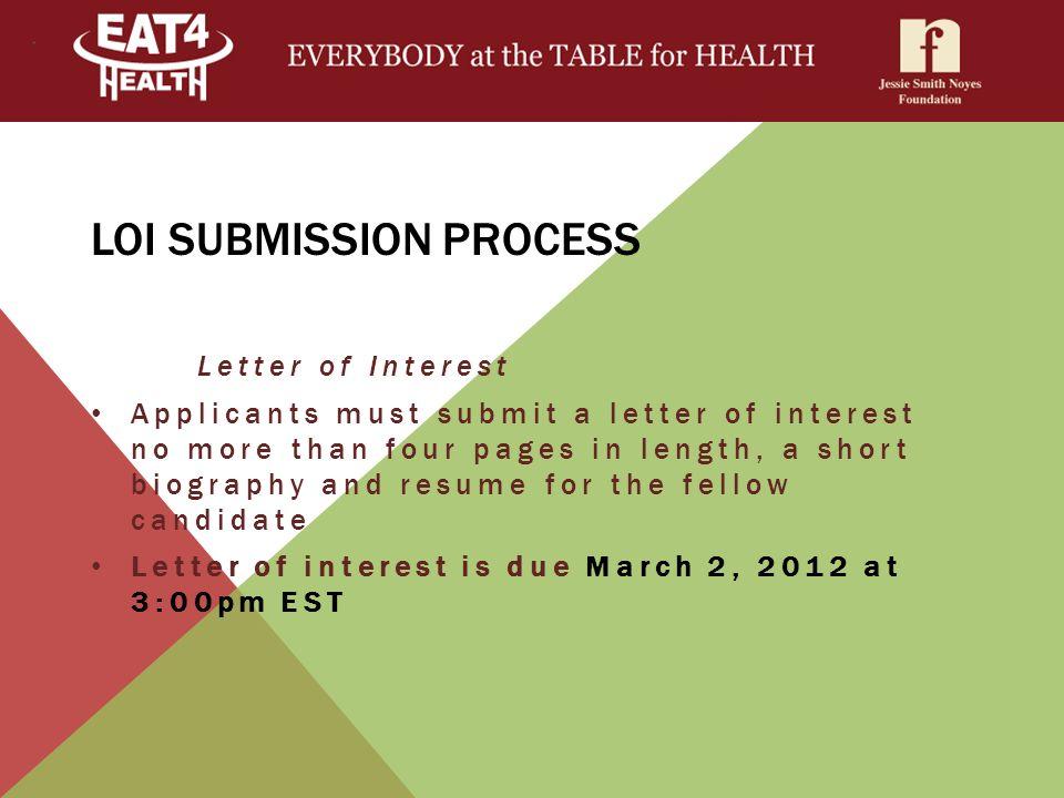 informational webinar february 14 informational webinar presenters
