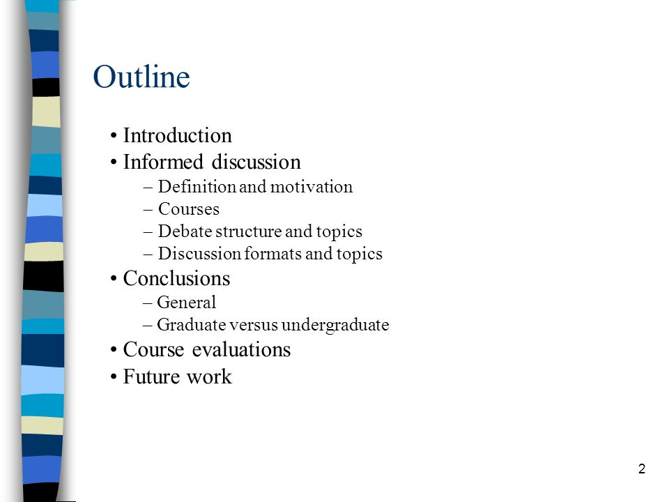technology debate topics